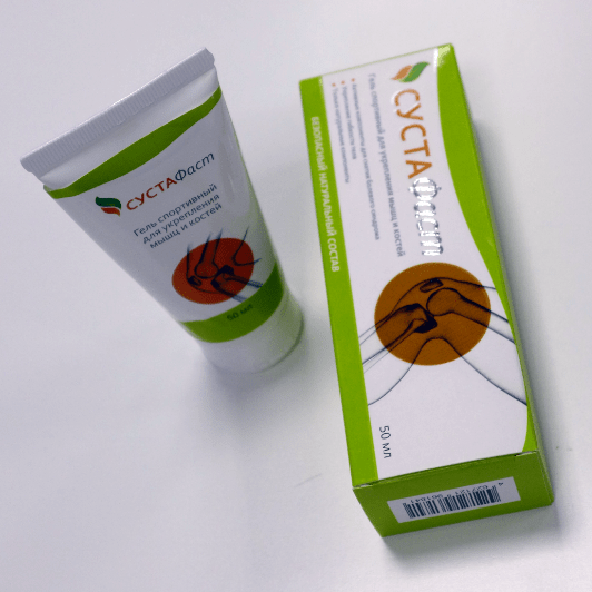 Пермь продукция для лечения суставов укрепление суставов кане корсо
