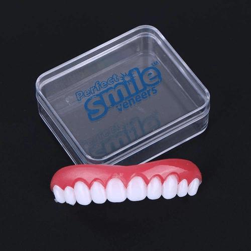 Виниры для зубов ижевск