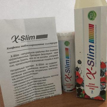 слим для похудения отзывы ладъ.рф