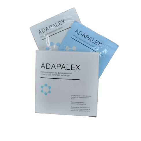 Adapalex крем от морщин в Днепродзержинске