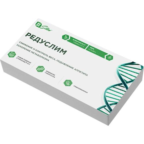 редуслим таблетки для похудения отзывы реальных людей ялта