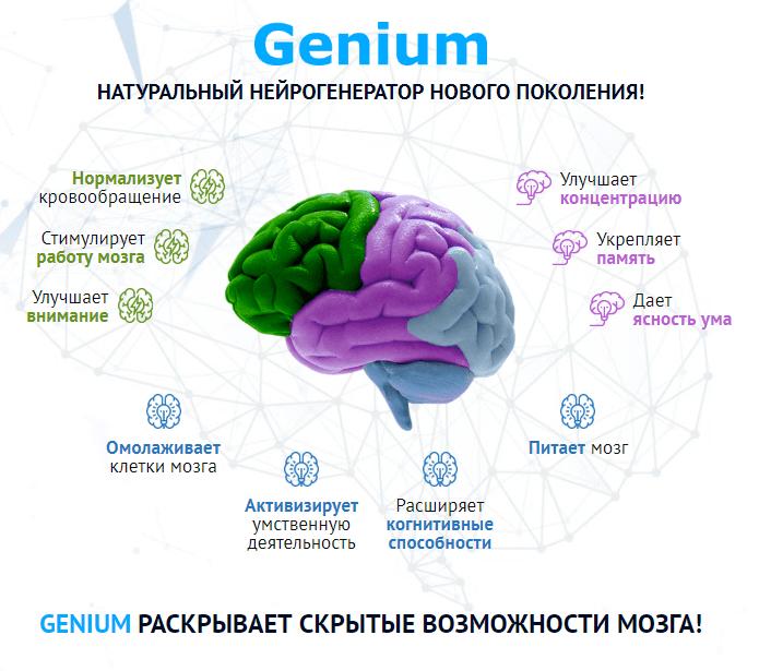 Genium нейрогенератор в Лангепасе